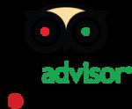 tripavisor_logos_REST-255x211